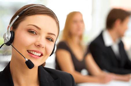 Business Phone Systems in Wellington, West Palm Beach, Palm Beach