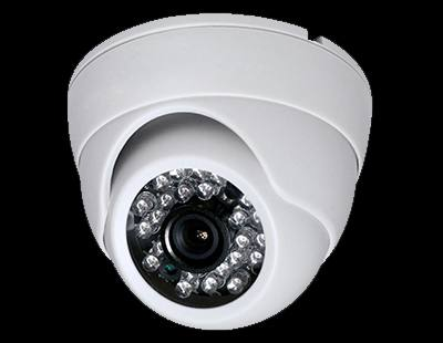 Security Systems in Jupiter, FL
