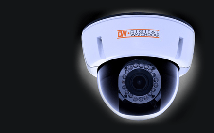 Security Surveillance Systems in Stuart, FL