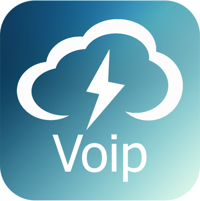 VOIP Provider and Business phone Systems in Jupiter, Stuart