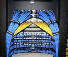 Data Cabling in Delray Beach, Palm Beach Gardens, West Palm Beach