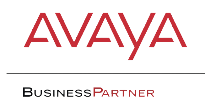 Avaya business partner in Jupiter