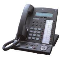 VOIP Phone and Phone Systems in Jupiter, Palm Beach Gardens, Stuart FL