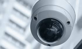 Security Surveillance Systems in West Palm Beach, Florida
