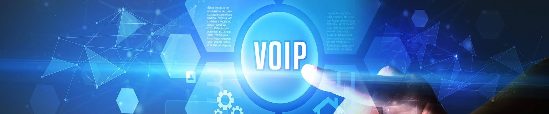 Hosted VOIP in Palm Beach, Delray Beach, Palm Beach Gardens, Jupiter, FL