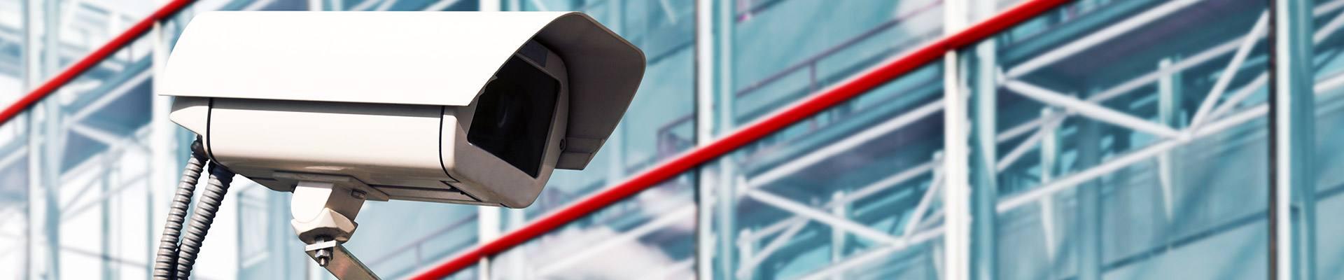 CCTV in West Palm Beach, Palm Beach, Delray Beach, Palm Beach, Stuart, FL