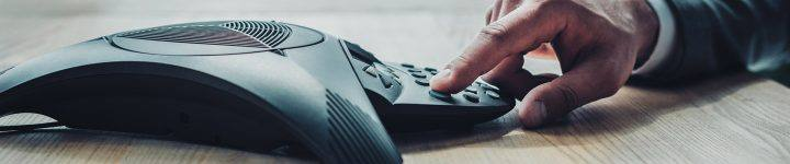 IP Phones, IP PBX, and Business Phone Systems in Jupiter Stuart
