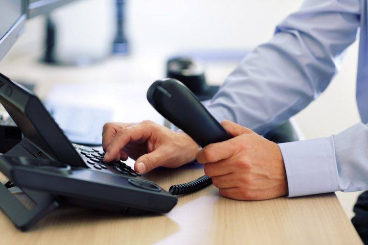Business Phone Systems in Jupiter, Stuart, FL, Wellington